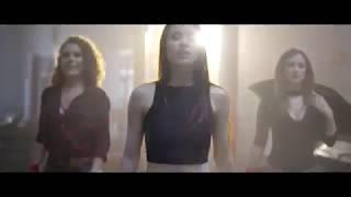 SENSATION - Znalazłam Official Music Video