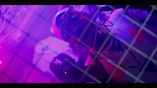 Yvy Realkillah x Mr.King- BIZIM(Clip Officiel)