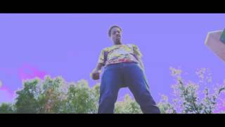 Lil Boom - Caillou (Official Music Video) shot by MurderToysMatt