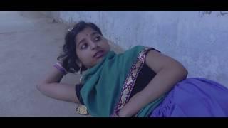 Doosri Suhagraat | India's Harsh Reality Told in a Short Story | Kahanikaar- Story 2 width=