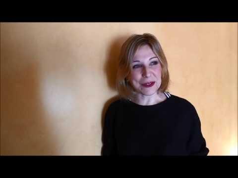 Vidéo de Inma López Silva