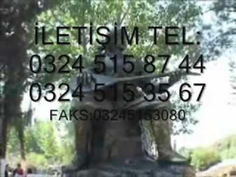 mersin/TURKEY