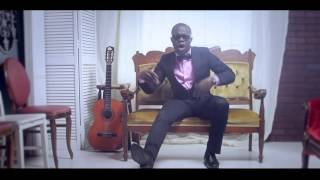Izzy - Rababa (official video)