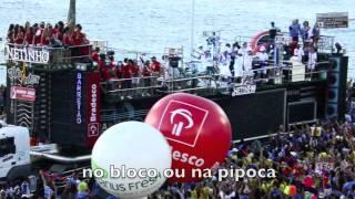 Netinho - Vem de Salvador