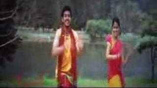 Angel angel song from chennai kadhal ayngaran hd quality youtube.