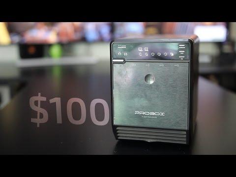 #تقنية_خرافية تحت الـ 100 دولار