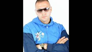 Sha feat. Hartmann - Nikad Jaci