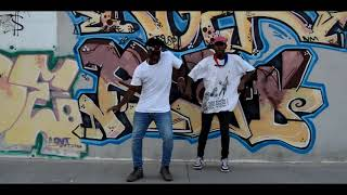 KIDD KEO - MASK OFF (REMIX) - FUTURE - DANCE VIDEO