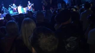 Billy Idol - Mony Mony - Live Ottawa BluesFest