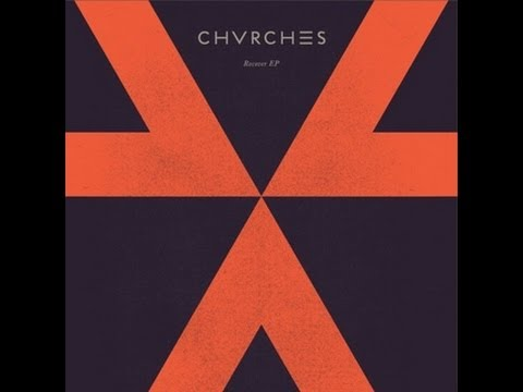 chvrches-now-is-not-the-time-studio-version-cadburykid141