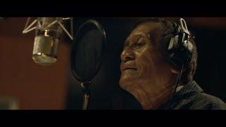 Ramon Cordero - Flor encantadora - Live in Studio