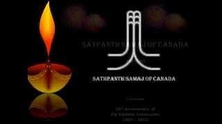 2012 Diwali Nite DVD Intro