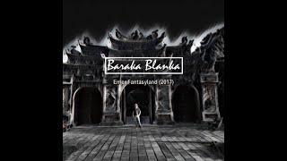 Baraka Blanka - Minimuffle (Original Mix) [Minimal Techno Progressive Trance]