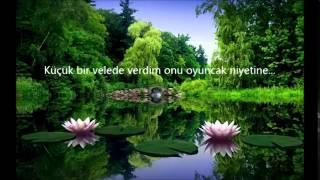 Özgür Ruhun sesiyle Küçük İskender'in Artık Kalbim Yok şiiri..