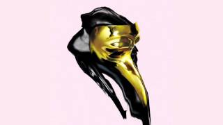 Claptone - Your Body (In The Rain) [feat. Bavanandan] (Official Audio)