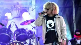 Pauwinho - Ciumento [ ft. Ivo ] [2013] [Prod. TiagoMestre]