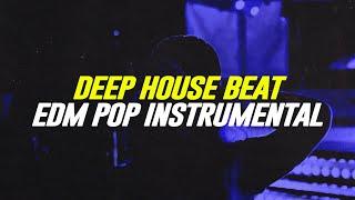 "Deep House Type Beat ""Flavor"" [2018] New Autumn Pop Instru Beats Sad Instrumental Music"