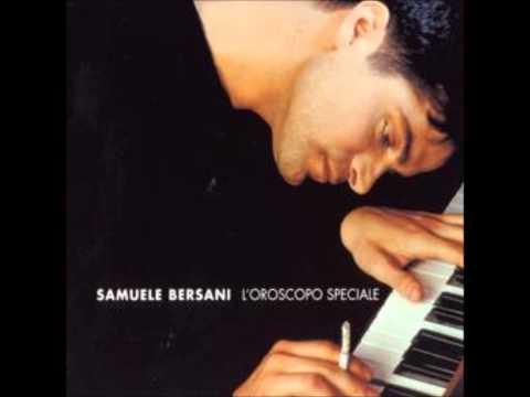 samuele-bersani-morelli-mirko-1593flow