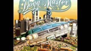 Dogg Master - Round And Round (Ft. King Tee, XL Middleton, Sogg Dodo)