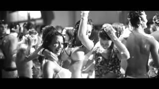 Nicky Romero - Symphonica (Aaron Larcher & Adalbertus Bootleg) (Videoclip)