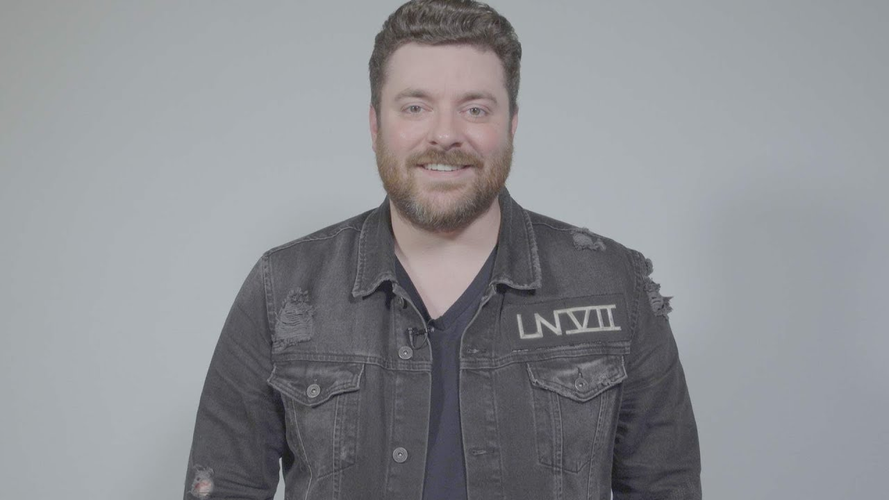 Where To Get The Best Deals On Chris Young Concert Tickets November 2018