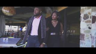Mandela Dunamis - A Girl Like You [Official Music Video + Lyrics In Description]