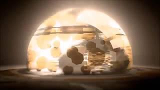 Dyonix - Boule de Berlin (preview) Outnow Beatport