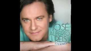 José Alberto Reis (Se a Terra Parasse)      Album (ETERNO)