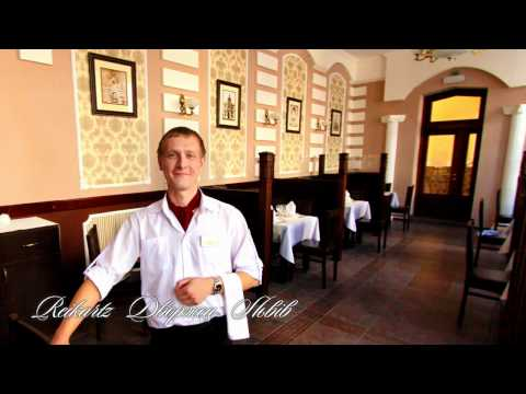 Hotel Reikartz Dvorzec Lviv_new