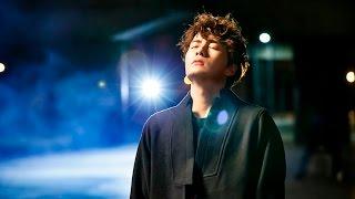吳克群 Kenji Wu - 失速 Lost in Speed (華納 official HD 官方MV)
