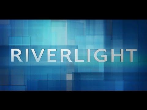 Riverlight
