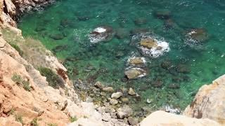 Starting the summer! (Justin Bieber ft. David Guetta - 2U) Instrumental