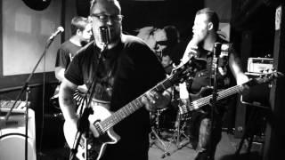 Deicyfer - Amas de vie (live Gordon 06/06/2015)