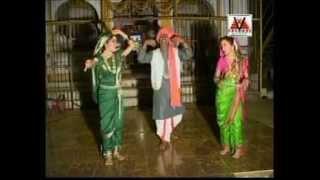 khandu Deva Jhali Majhi Daina