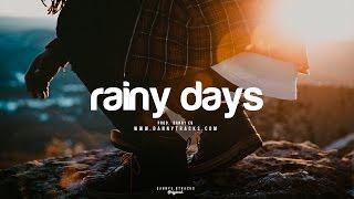 """Rainy days"" - Jeremih Type Beat / Instrumental (Prod. Dreamlife/Danny E.B)"