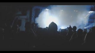 GOODBYE SUMMER PARTY Košariská 2.9.2016 DJ MAJKL DJ AN3X DBES