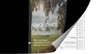 ENCHE-NOS