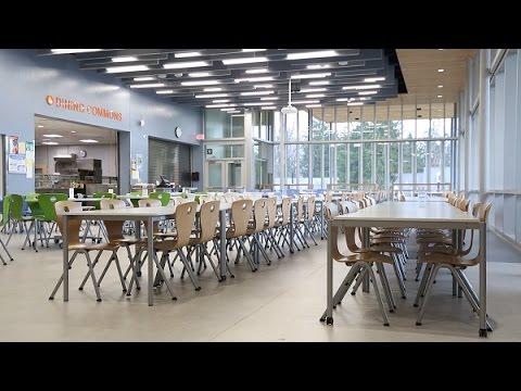 Zero Energy Schools Accelerator