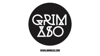 DJ Grimaso - Separ, INTRO (Pirát) 2014