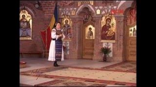 Valeria Peter Predescu - Un singur dor -Priceasna-