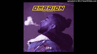 Omarion-Open Up(Instrumental)W/LYRICS IN DESCRIPTION
