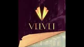 Steve Martin- Honey You (Velvet-CD1)