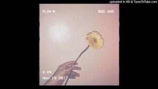 [FREE] ''Sleeping'' Alt Rock Lil Peep x Juice Wrld Type Beat (Prod. Loopy!)