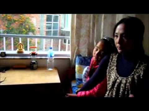 thukten123-Ang phurba Nepal visit.wmv