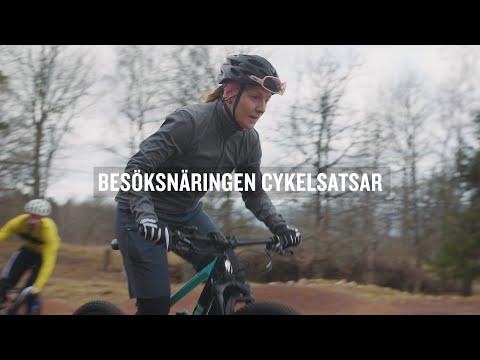 Grenna Hotell cykelpaket