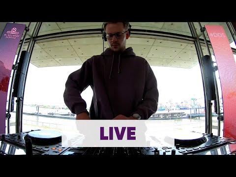 Kontor DJ Delivery Service w/ Daniel Steidtmann (DJ Set / May 21)