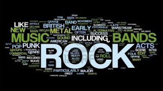 Best of Rock Music (Volume 4), Rock Ballads