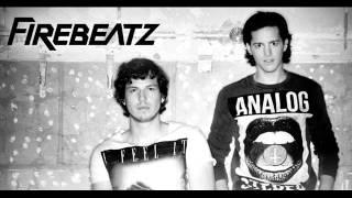 Firebeatz - Disque