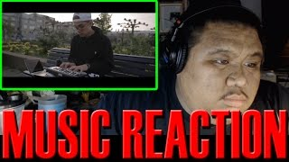 [MUSIC REACTION] William Singe - 2 Phones by Kevin Gates