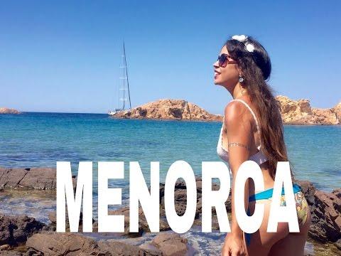 MENORCA CULTURAL